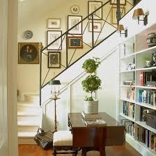 design trend home library lighting ls plus