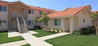 Chestnut Court - Apartment Homes In Fresno, CA Hyde Park Apartments In Fresno Ca Casa Del Rey Parc Grove Commons Apartment Homes Senior Ca Decor Idea Stunning Beautiful At Ridge Heron Pointe California Is Your Home Canberra Court When Syria Came To Refugees Test Limits Of Outstretched Housing Authority Careers