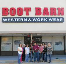 Boot Barn - Photos | Facebook Mens Accsories Boot Barn Looking For Festival Attire Youve Come To The Right Place Only Cowboy Boots Botas Vaqueras Vaquero Lady Horseman Receives Justin Standard Of West Award 56 Best Red White And Blue Images On Pinterest Cowboys Flags 334 Shoes Cowgirl Boots 469638439jpg Dr Martens Ironbridge Safety Toe Kiddie Korral Barn Official Bootbarn Instagram 84 Country Chic 101 Chic Zero