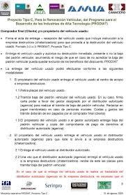 INSTALA SETRAVI MESA S DE ATENCIÓN ESPECI AL DE EXPEDICIÓN DE PLACAS