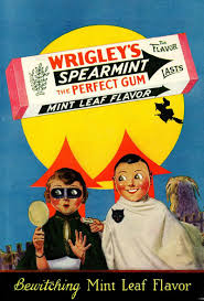 Snickers Halloween Commercial 2015 Pumpkin by Halloween Candy Ads From The 1950s And 1960s