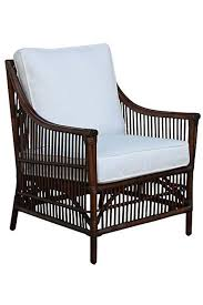 The 25 Best Garden Chairs - Stylish Outdoor Seating For Gardens Us 443 16 Off1pcs 112 Scale Mini Wooden Rocking Chair Dollhouse Miniature Fniture Hemp Rope Seat For Dolls House Accsories Decor Toysin Danish Modern Teak Cord Ding Chairs Voorhees Craftsman Mission Oak Early Gustav Welcome To Pawleys Island Hammocks Adult Antique Rattan With Cushion Luxury Buy Chairrattan Chairantique Product On Refinish An 5 Steps With Pictures Chairs Seats In Paper Cord Danish Design Review In The Swing Freifrau At 1st Sight Products Vintage Hans Wegner Style Chalk Paint And Rope Seat Bottoms I Am Pleased Pair Of Timeless Handcrafted Outdoor From The Rockerman