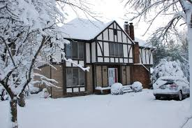 Mock Tudor House Photo by What Colour Front Door For A Tudor