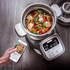 test cuisine moulinex hf800 companion cuisine avis unique 45 cuisine