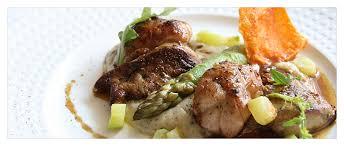 cuisine et cagne restaurant fleur de sel cagnes sur mer moncao etc