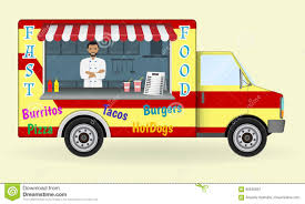 Food Truck With A Cook Inside. Fast-food Sailing Car. Street Nosh ... Mcdonalds Fast Food Truck Stock Photo 31708572 Alamy Smoke Squeal Bbq Food Truck Exhibit A Brewing Company Project Lessons Tes Teach Daniels Norwalk Trucks Roaming Hunger Mexican Bowl Toronto Colorful Vector Street Cuisine Burgers Sanwiches 3f Fresh Fast Cape Coral Fl Makan Mobil Cepat Unduh Mainan Desain From To Restaurant 6 Who Made The Leap Nerdwallet In Ukrainian City Editorial Image Of 10 Things Every Future Mobile Kitchen Owner Can Look Forward To Okoz