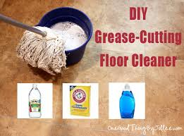 50 amazing uses for vinegar that you ll want to floor