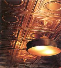 affiliates and tin ceiling distributors authentic tin and copper