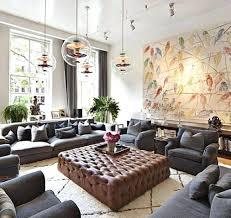 Wall Arts Decorations For Big Walls Decor Large Living Ideas