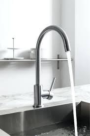 Walmartca Bathroom Faucets by Meetandmake Co Page 14 Kitchen Faucet Single Hole Cool Kitchen