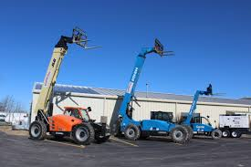Welcome - Construction Equipment & Supply Sparetailer Sparetailercom Sunbelt Material Handling Home Facebook Thieves Steal Truck Filled With 2 Million Worth Of Pharmaceutical Getting The Most Out An Internship Program The Mheda Journal Mobile Lift Tables Industrial Trucks Long Road To Selfdriving Member Feature Stories Medium Autocar Wx64 F Gomez Contender Garbage Truck W Safety Traing Class 7 Ooshew Rentals One Stop For Your Equipment Needs Propercasualty360 News And Announcements Mountain View Fire Rescue Design Copy Photography Meredith