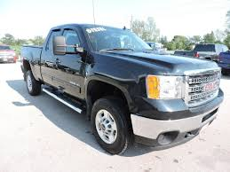 Used 2013 GMC Sierra 2500 SLE. Diesel. 4X4. Short Box. Loaded For ... Used Truck Lot Near Evansville Indiana Patriot In Princeton Diesel World Sales With Over 140 Gas Trucks Ready For 2017 Gmc Sierra Vs Ram 1500 Compare Gmc 3500 4x4 Wwwtopsimagescom Hd Powerful Heavy Duty Pickup Sale Forklifts For Hope Vehicles Warrenton Select Diesel Truck Sales Dodge Cummins Ford 2018 2500hd Regular Cab Pricing Features Ratings And 2006 Chevrolet Silverado 2500 Nationwide Autotrader Finley Nd Houston Texas 2008 Ford F450 Super Crew