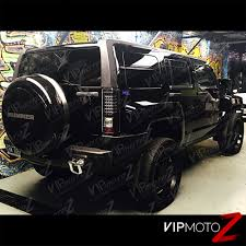 2006-2010 Hummer H3 Black L.E.D Neon Tube Tail Light Brake Signal ... Hummer Envision Auto Calgary Highline Luxury Sports Cars Suv H3t Crew Cab Package Sunroof Heated Seats 2009 H2 Sut Overview Cargurus Chevy Trucks For Sale In Jerome Id Dealer Near Twin 2010 Hummer Photos Specs News Radka Blog Gm H1 H3 Wallpapers 062010 Black Led Neon Tube Tail Light Brake Signal Alpha 53l V8 Recall Alert 092010 Amazoncom Maisto Rc 124 Scale Radio Control Vehicle Reviews Price And Car Driver