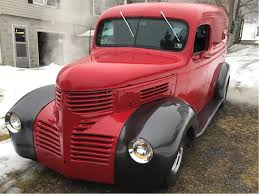 1941 Dodge Pickup For Sale | ClassicCars.com | CC-1059540 Dodge Detroits Old Diehards Go Everywh Hemmings Daily 1941 Dodge Other Models For Sale Near Loxahatchee Florida Classic Trucks Sale Timelesstruckscom Pickup Cadillac Michigan 49601 Classics 2018 Ram 3500 Moritz Chrysler Jeep Fort Worth Tx Wc1 My Latest Project Truck Page 1 Newenglandpowerwagon Coe Cab Over Engine For Youtube 1945 Halfton Truck Car Photography By The Buyers Guide Drive Daystar Bootlegger Power Wagon With 720 Horsepower 92607 Mcg Sold