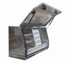 Tradesman Tool Box, Tradesman Tool Box Suppliers And Manufacturers ... Tool Storage John Deere Us Weather Guard Truck Boxes How To Install A Bed System Howtos Diy Black Bag Works Great With Tuff Rubbolite Junction Box Waterproof 1224volt Caravan Etc Undcover Covers Swingcase 13 Best Oct2018 Buyers Guide And Reviews Shop At Lowescom Top Your Pickup With Tonneau Cover Gmc Life Store N Pull Drawer Slides Hdp Models Decked Organizer