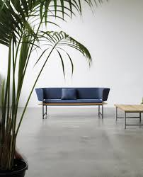 Gloster Outdoor Furniture Australia by Atmosphere Sofa By Gloster Furniture Stylepark