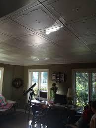 buds styrofoam ceiling tile 20 x20 r 05 dct gallery
