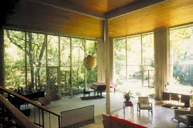 Mid Century Modern Homes For Sale In The Us Business Insider ~ Idolza The Kolber 10m Double Storey Home Design Perth Wa Ben Trager Homes Architecturally Designed Oneoff Home In Cork For Magner Architect Designed Photo Album Gallery Modern Contemporary Designs House Tour Architecturallydesigned Twostorey Mulgenerational Homes Sale Affordable Lunchbox 11 Spectacular Narrow Houses And Their Ingenious Solutions Masterpieceonic By Great Architects Images Functional Small Big Time Book How Are Reimaging