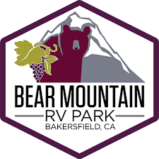 Bear Mountain RV Professional Park