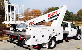 63' Elliott V60F Truck-Mounted Boom Lift For Sale Or Rent Lifts ... Truckmounted Articulated Boom Lift Hydraulic Max 227 Kg Outdoor For Heavy Loads 31 Pnt 27 14 Isoli 75 Meters Truck Mounted Scissor Lift With 450kg Loading Capacity Nissan Cabstar Editorial Stock Photo Image Of Mini Nobody 83402363 Vehicle Vmsl Ndan Gse China Hyundai Crane 10 Ton Lifting Telescopic P 300 Ks Loader Knuckle Boom Cstruction Machinery 12 Korea Donghae Truck Mounted Aerial Work Platform Dhs950l Instruction 14m Articulated Liftengine Drived Crank Arm