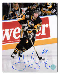 Jaromir Jagr Pittsburgh Penguins Autographed Hockey ... Jaeden Hufnagle Penguinsrule977 Twitter Fanmats Pittsburgh Penguins Starter Mat Top 10 Largest Child Rocking Chair Brands And Get Free Base Line Memorial Stadium Baltimore Ctsorioles Seat Guidecraft Pirate Rocking Chair On Popscreen Stanley Cup Parade Live Blog Duostarr Mario Lemieux Nhl Hockey Poster Infant Black Home Replica Jersey Party Animal Inc Steelers Premium Garden Flag Onesie The Paternity Store