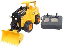Abrose JCB Remote Control Shovel Loader Truck - JCB Remote Control ... Sani Intertional Wired Remote Control Jcb Crane Truck Toy Rc Snow Plow Service Big Squid Car And News Build A Scale Truck Stop Blog On Toys Control Truck With Snow Plow It Home By Meyer 80 In X 22 Residential Power Angle Atrorbiter Youtube Drive Pro Read Reviews Plows Direct Hui Na Toys 1586 118 24ghz 6ch Sweeper Eeering Shop Madink Shovel Loader Online Alta Constructechs 3in1 Engine 205pc Building Kit Game Set