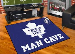 NHL - Toronto Maple Leafs Man Cave All-Star | Blue, Rugs And Area Rugs Pottery Barn Kids Star Wars Episode 8 Bedding Gift Guide For 5 Teen Fniture Decor For Bedrooms Dorm Rooms Bedroom Organize Your Using Cool Hockey 2014 Nhl Quilt Sham Western Pbteen Preman Caveboys Vancouver Canucks Sport Noir Quilted Tote Products Uni Watch Field Trip A Visit To Stall Dean Id008e6041d9ee0ddcd8d42d3398c58b8a2c26d0 Adidas Unveils New Sets Homebase Tokida Room Ideas Essentials Decorating Oh Laura Jayson Kemper St Louis Blues Helmet And Ice Skate Nhl