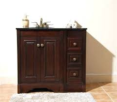 36 Inch White Vanity Without Top by 36 Bathroom Vanity Top Back To Fabulous Ideas Inch Bathroom Vanity