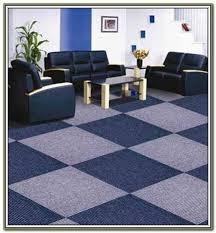 self adhesive carpet tiles menards tiles home decorating ideas