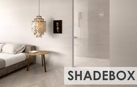 specialty tile products quarry tile gray flash