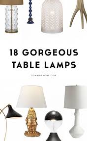 Destinations By Regina Andrew Peacock Lamp by 145 Best Lighting Images On Pinterest Pendant Lights Lighting