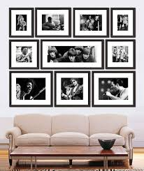 Black And White Bathroom Art F39X On Most Fabulous Home Decorating Ideas With