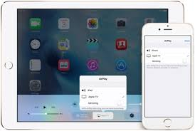 How to Connect iPhone to TV Wirelessly