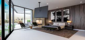 100 Modern Contemporary Design Beautiful Cool Living Room Interior