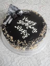 chocolate truffle cake home delivery bangalore