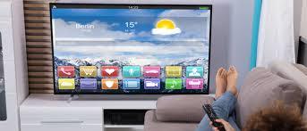 55 zoll fernseher test vergleich 2021 die besten produkte
