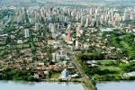 imagem de Arapongas Paraná n-7