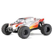 HBX 12883P 1:12 RC Racing Car RTR 33km/h 2.4GHz 2WD Waterproof 2-in-1  Receiver 40A ESC Rc Car Gifts For Children Kids Toys Car New Rc Car 112 4wd Waterproof Climbing Crawler Desert Truck Rtr Remote Control Electric Off Road Toys Adventures Scale Trucks 5 Waterproof Under Water Truck Custom Tamiya Tundra Cheap Free Rc Drift Cars Find Deals On Line At Monster Brushless Top2 18 Scale 24g Lipo 86298 Gp Toys Hobby Luctan S912 All Terrain 33mph 2wd Truggy Orange New Monster 116 24 Ghz Off Road Remote Control Csj34162 Insane Drives Under Ice Axial Scx10 Toyota Hilux Rcfrenzy Gptoys S916 26mph Ghz Offroad Carbest Gift For Kids And Adults Version Gizmovine Double Motors Crazon Steering Rock Details About Best Keliwow 6wd 24ghz Sale Online Shopping Cafagocom