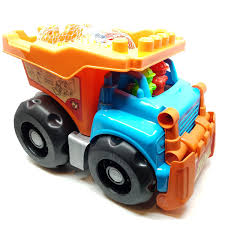 100 Big Toy Dump Truck Buy Eco S Giant 32 Pc Online At Universe