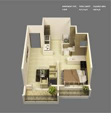 500 Square Foot Home Design - House Decorations Decor 2 Bedroom House Design And 500 Sq Ft Plan With Front Home Small Plans Under Ideas 400 81 Beautiful Villa In 222 Square Yards Kerala Floor Awesome 600 1500 Foot Cabin R 1000 Space Decorating The Most Compacting Of Sq Feet Tiny Tedx Designs Uncategorized 3000 Feet Stupendous For Bedroomarts Gallery Including Marvellous Chennai Images Best Idea Home Apartment Pictures Homey 10 Guest 300