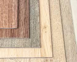 laminat vs vinylboden kunststoffböden im vergleich