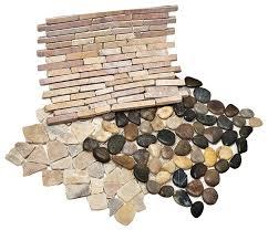 Ceramic Tile Stone to Pin on Pinterest PinsDaddy