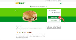 Subway Coupons, Deals, Promo Code: Flat $20 Off {Dec19} Brthaven Coupon Code Sushi Maki Promo Insanely Awesome Food From Top Dc Chefs Introducing Hungry Uber Eats Promo Codes Offers Coupons 70 Off Dec 0809 Dont Miss This Freebie On National Root Beer Float Day Jack In The Box 4161 Saint Rose Parkway Henderson 89044 100 Subscription 2019 Urban Tastebud Coupon Code For Additional 20 Off Graphic Arts Bundle 90 Best Men Apparel Accsories Images Promotion Love With Review Off The Kooky Font More March Mellow Mushroom Out Of World Pizza Lifestyle