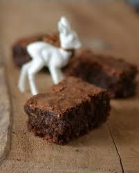 on fernlane schokoladig saftig brownies ohne mehl