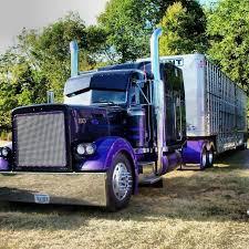 100 Luckey Trucking Roger Rodriguez Rogerrodriguez9 On Pinterest