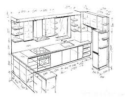 dessiner sa cuisine ikea comment dessiner sa cuisine dessiner sa cuisine en 3d cuisine en