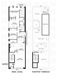 Wide House Plans by Awesome Inspiration Ideas 11 15 Foot Wide House Plans 30 X 58 Homeca