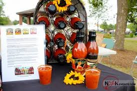 Celebrate Highwood Highwood Packs In The Pumpkins At Annual Fest by Keep Calm U0026 Get Bloody Bloody Mary Festival 2013 Nowyouknow