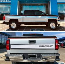 100 Truck Stuff And More Pin By Drew Deines On Stuff Pinterest Cars Chevrolet And
