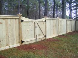 How To Choose A Fence Design For Your Home Best House Front Yard Fences Design Ideas Gates Wood Fence Gate The Home Some Collections Of Glamorous Modern For Houses Pictures Idea Home Fence Design Exclusive Contemporary Google Image Result For Httpwwwstryfcenetimg_1201jpg Designs Perfect Homes Wall Attractive Which By R Us Awesome Photos Amazing Decorating 25 Gates Ideas On Pinterest Wooden Side Pergola Choosing Based Choice